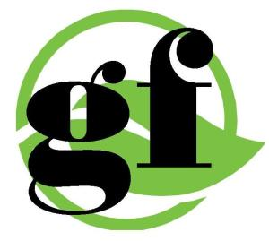Gluten Free & Weight loss logo